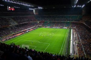 marat football management stadiums 1