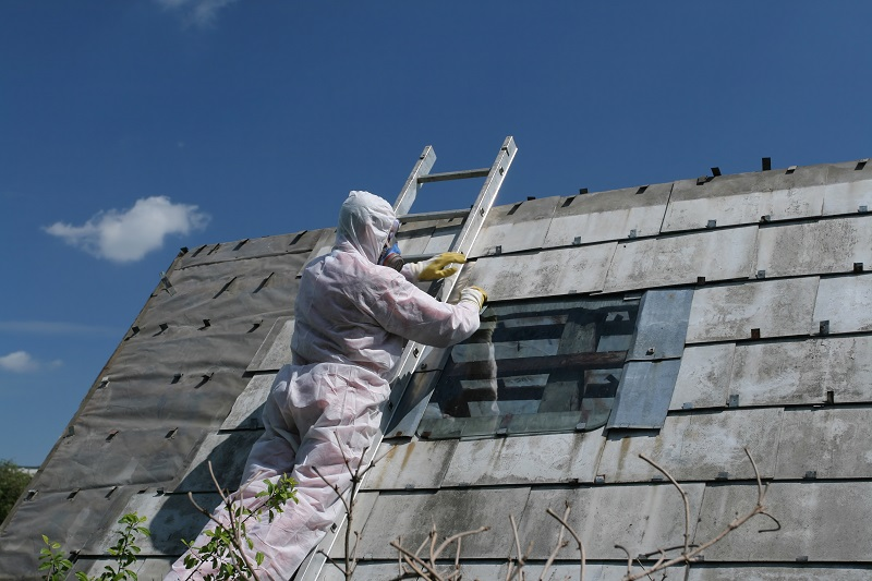 asbestos-removal-st-kilda