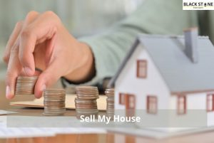 Sell My House