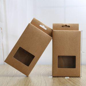 Custom Display Packaging