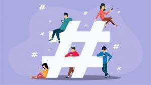 hashtags tools