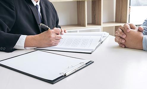 jewellery in divorce settlement