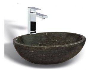 Laundry Room Sink Online Canada