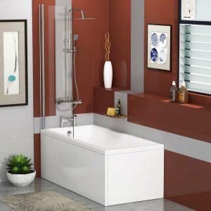Baths UK