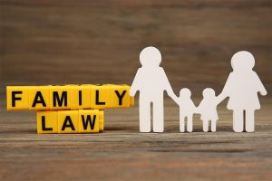 Family Lawyer Responsibilities - Richard Scotti