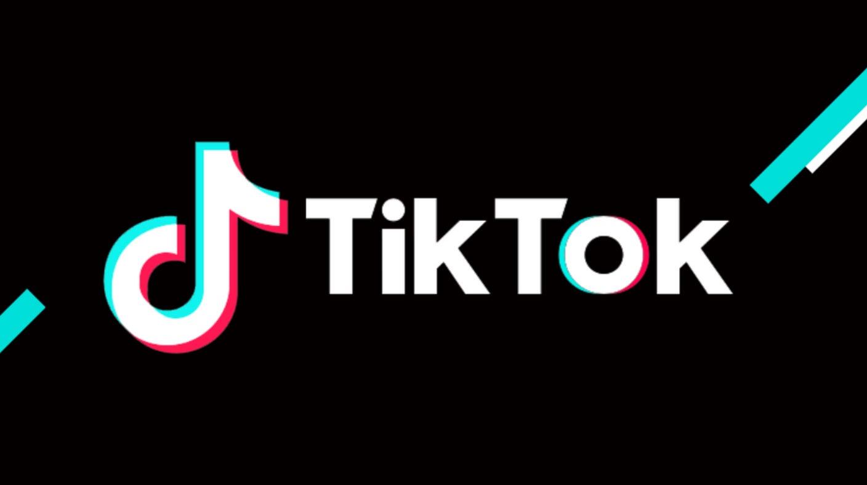 HYPA Group - Tiktok Advertising