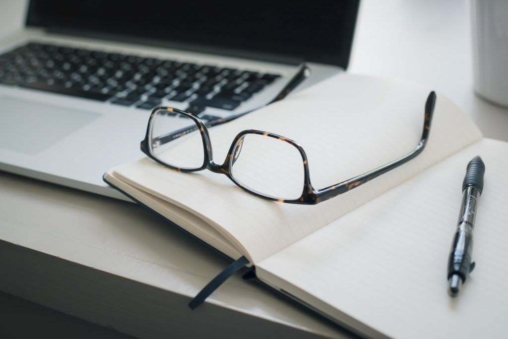 Tips for Content Writers