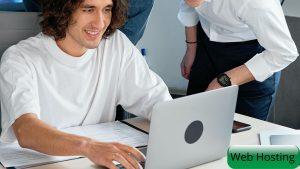 Wordpress Web Hosting (1)