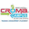 Croma Campus