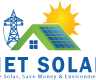 solar_companies_in_pakistan