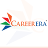 Careerera Education
