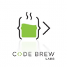 code_brew_labs