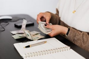 Buying Motor Insurance