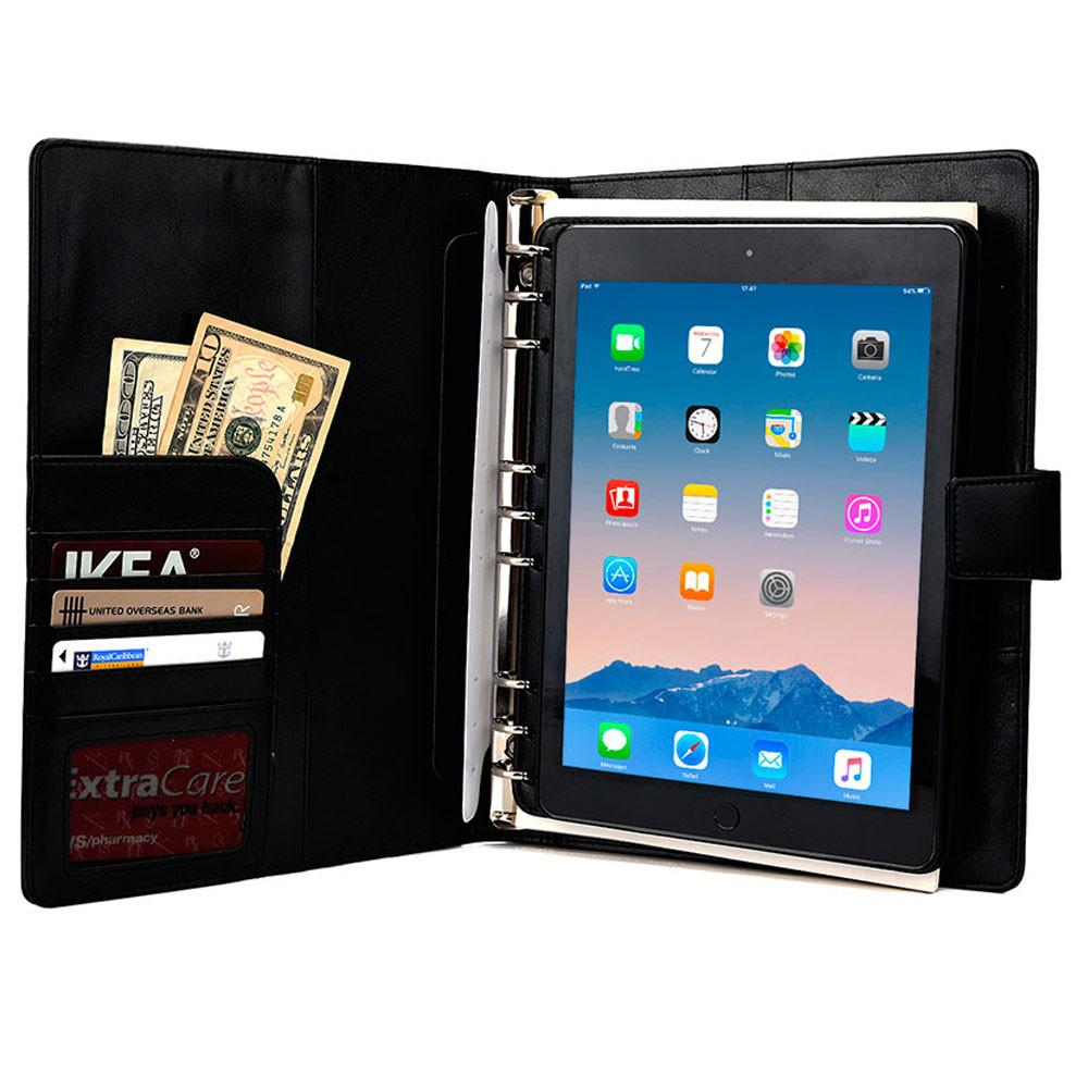 iPad 10.2-inch case