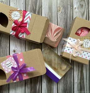 soap-gift-boxes