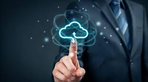 cloud application