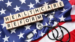 Benefits of Healthcare Reforms