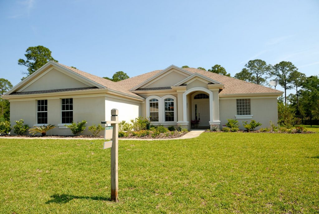florida property buying guide
