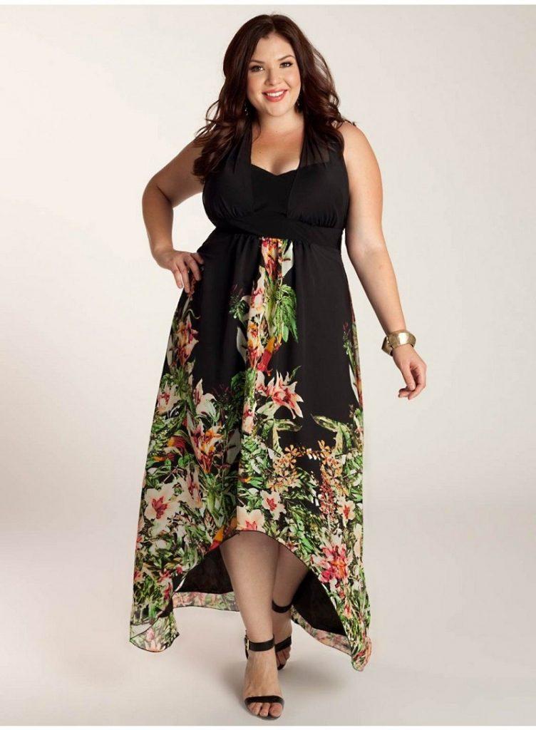 plus-size-beach-dresses