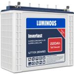 Inverter Battery Price
