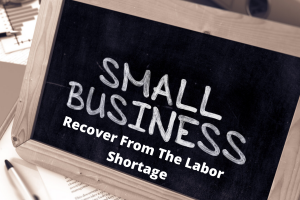 Small Business Owners