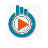 Librari App