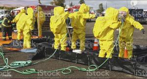 biohazard cleanup companies