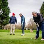 golf mental game aps